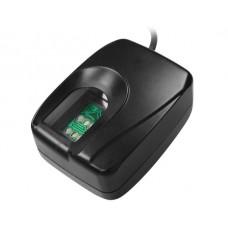 Futronic  FS 80   USB 2.0 Optical Fingerprint Scanner